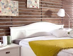 Schlafzimmer Pinie Schlafzimmer Cassa Pinie Weiß Bett 180x200 Nachttisch