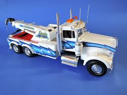truck wreckers kenworth review kenworth w 900 wrecker ipms usa reviews