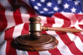 Define Flag Disability Attorney Blog Page