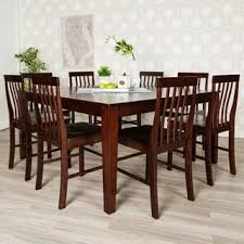 casual dining room sets casual dining room kitchen tables shop the best deals for nov