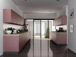 modular kitchen interior design l modlar images with simple for
