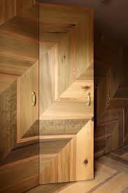 1229 best details doors u0026 entrances images on pinterest door