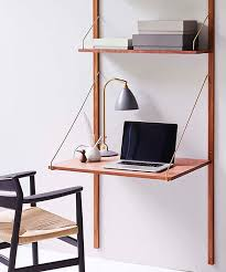 under desk shelving unit royal system desk shelf designed by poul cadovius twentytwentyone