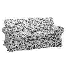 Ikea Sofa Discontinued Ikea Sofa Covers Discontinued Home Design Ideas