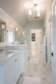gray and blue bathroom ideas blue bathroom ideas pinterest lesmurs info