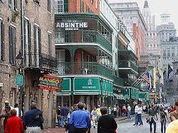 Portal New Orleans Wikipedia Bureau De Change Orleans