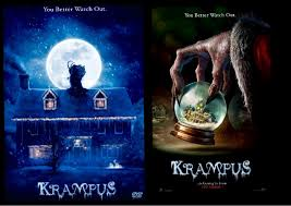 krampus 2015 film review legendary pictures zam pictures