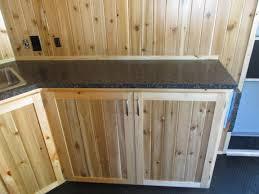 2018 yetti traxx 8 u0027x21 u2032 remote hydraulic fish house