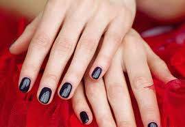 5 facts about shellac nails that you should know about oh my