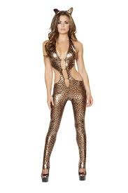 139 best halloween costumes images on pinterest christmas