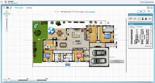 free floor planner house floor plan software to design your home
