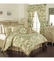 clearance bedding collections bed u0026 bath carson u0027s