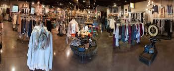 experience just for you clothing and accessories just for you