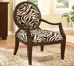 furniture 45 furniture modern accent chairs with unique