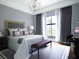 contemporary bedroom decorating ideas 21 versatile contemporary bedroom designs decorating ideas