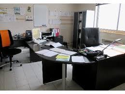 bureau secretariat bureaux société de câblage deux sèvrienne