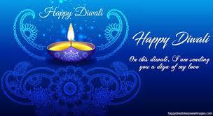 free happy diwali images 2017 happy maha shivratri 2018