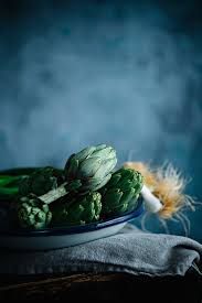 Organic Vegetable Gardening Annette Mcfarlane by 208 Best Photography U2014 Food Images On Pinterest Food Styling