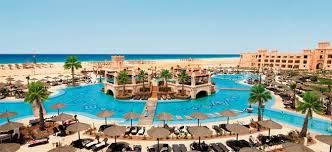 cape verde all inclusive from 486pp incl 7nts resort