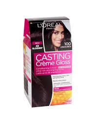 hair gloss treatment ulta the best hair of 2017