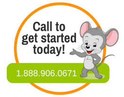 abcmouse bridging gap u0026 procare