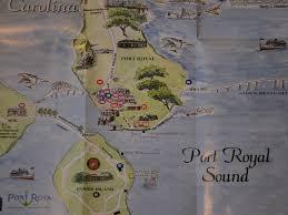 Vrbo Map Parris Island Graduation Beaufort Beach Gol Vrbo