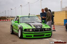 bmw drift cars boxing day drift carsaddiction com