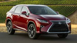 burgundy lexus rx 350 ultimate car negotiators 2017 lexus rx350