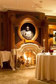 Restaurant Esszimmer In Berlin Lorenz Adlon Esszimmer Tradition Is S T Modern Hendrik Otto