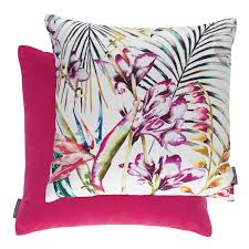 Harlequin Home Decor by Search For Harlequin Homeware On Stylelibrary Com
