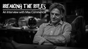 breaking the rules an interview with max commencal mountain
