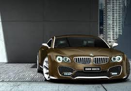2016 bmw m8 2016 bmw m8 cars