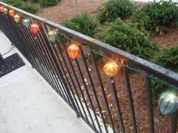 String Of Patio Lights Patio String Lights Patio Lighting Patio Covers Place