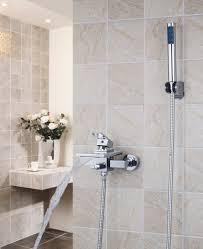 shower bath tap cratem com buy low price