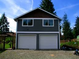 apartments over garages floor plan cost to build a double car garage 1 apartments over garages floor