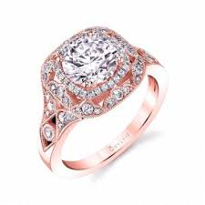 images of engagement rings engagement rings sylvie collection diamond rings