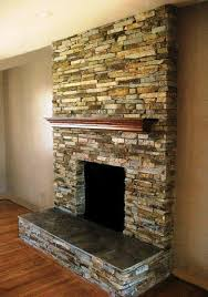 stone for fireplace fireplace stone tile hearth loveandforget me throughout prepare 12