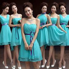 bridesmaid dresses 50 best 25 bridesmaid dresses 50 ideas on western