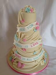 all you need is cake topper 74 best all you need is wedding cakes images on