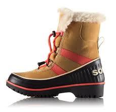 sorel s tivoli boots size 9