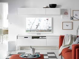 Wohnzimmer Planen Funvit Com Moderne Treppen