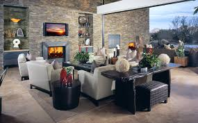 Of The Best Online Furniture Stores  RETAILERS Home - Stylish living room furniture orange county property