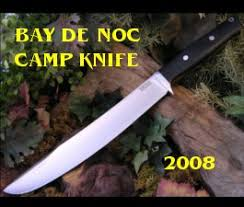 bark river knives archive u2013 a searchable archive of bark river knives
