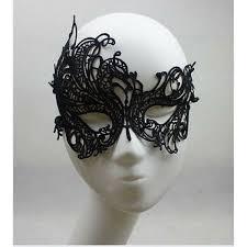 Halloween Costumes Mask 10 Burlesque Halloween Costumes Ideas