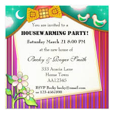 extraordinary housewarming party invitation template about