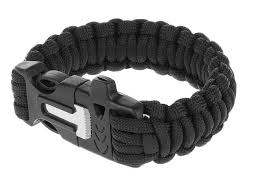 bracelet survival images Survival paracord bracelet survival boxes png