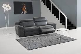 canapés tissu les salons fauteuils canapés