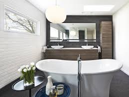 2015 3 bath 150 scavolini kitchen and bath cabinetry