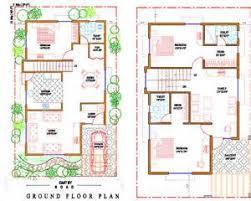 floor plan for 30x40 site fascinating 30x40 duplex house floor plans photos ideas house