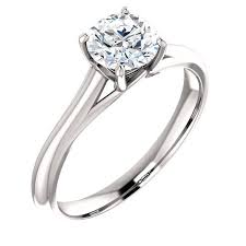 snubny prsten zásnubný prsteň s prírodným topásom 122047 klenotyhematit sk